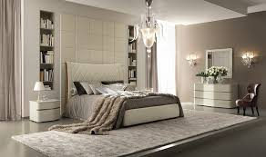 feminine bedroom furniture bed: view in gallery exquisite and luxurious grace bedroom furniture range from alf grace luxurious bedroom furniture range with