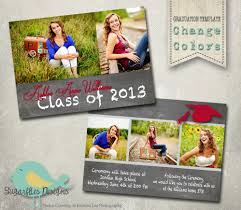 templates graduation announcements templates microsoft word graduation announcements templates microsoft word photo wording