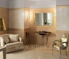 <b>Керамическая плитка Gardenia</b> (Versace) Vanitas – купить в ...