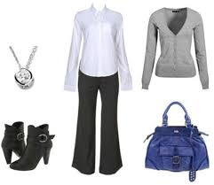 how to dress for a job interview college fashion what to wear to a job interview in a creative field