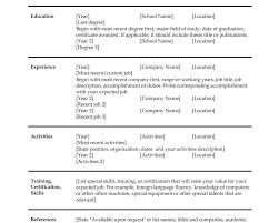breakupus winning resume format letters amp maps marvelous breakupus great simple resume wordtemplatesnet astonishing simple resume and surprising leasing agent resume also how