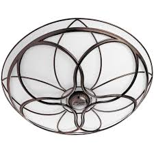 bathroom heaters exhaust fan light: astounding bathroom light fan and heater combo for bathroom vent