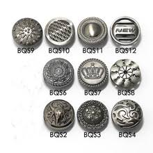 Buy button <b>cow</b> and get free shipping on AliExpress.com