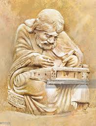 pythagoras of samos pictures getty images pythagoras of samos c 570 c 495 b c ionian greek