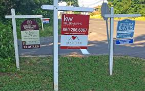 CT's <b>hot</b> home <b>sales</b> market to continue in <b>2021</b>; tight inventory a threat