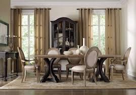 Dark Dining Room Set Oval Back Dining Room Chairs 6 Dining Room Chairs Dark Table
