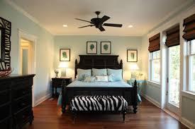 dark wood bedroom furniture on bedroom design bedroom dark furniture