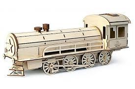 <b>Деревянные конструкторы</b> в   Wood-Model.Com