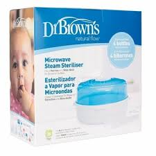 <b>Контейнер</b> Dr Brown's Для <b>паровой стерилизации</b> с щипцами ...