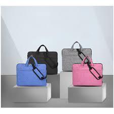 <b>New Litthing Large</b> Capacity Laptop Handbag for men business ...