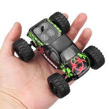 <b>1/28 RC Stunt</b> Car 2.4G Off Road Stunt Drift Deformation Buggy Car ...