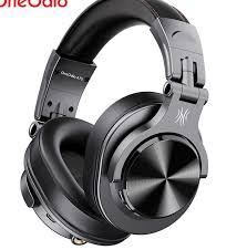 Best Price High quality <b>professional</b> studio wireless microphone ...