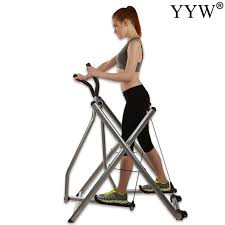Best Deal #dad2 - Stepper Sports <b>Fitness Equipment</b> Training ...