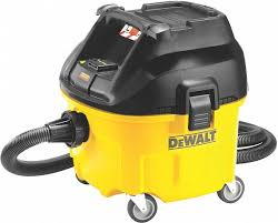 <b>Пылесос DeWalt DWV901L</b> купить в ТМК - отзывы, цена ...