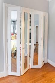 home depot sliding closet doors admirable design mirrored closet door