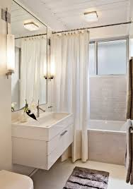 incredibly modern mid century bathroom  incredibly modern mid century bathroom interior designs