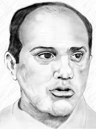 Gustavo Álvarez Martínez
