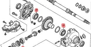 honda fourtrax wiring diagram image similiar honda 300 fourtrax rear end diagram keywords on 1995 honda fourtrax 300 wiring diagram