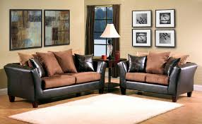room furniture houston:  ava furniture houston cheap discount living room set  pc