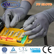 Labour Glove, Labour Glove Suppliers and Manufacturers at ...