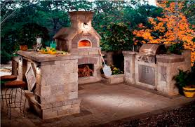 outdoor kithen island design ideas ideas natural stone outdoor kitchen design outdoor kitchen island desi