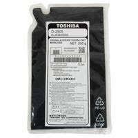 Купить <b>девелопер Toshiba D-2505</b> (6LJ83445000) | Интерлинк