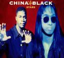 China Black
