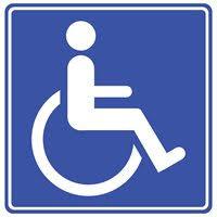 Image result for disabled assistance