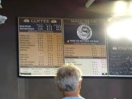 great attention to detail picture of magic brain cafe cape  magic brain cafe many great choices magic brain cafe great attention to detail