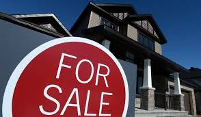 When is the best time to buy and <b>sell</b> a home? - National ...