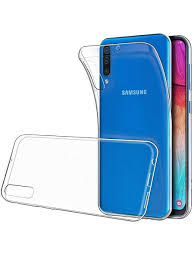 <b>Чехол</b> для Samsung Galaxy A50 / А50S / A30S. Накладка ...