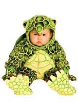 <b>Turtle Costumes</b> for Infants & Toddlers for sale | eBay