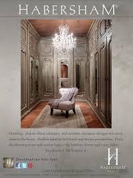 arch digest tablet ads lg portrait architectural digest furniture
