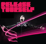 Release Yourself