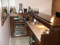 creative decorating cheap home bar ideas full size cheap home bar furniture