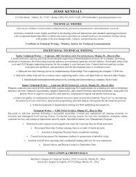 best resume templates copy editoropinion editorstaff writer report writing resume examples journalist resume sample