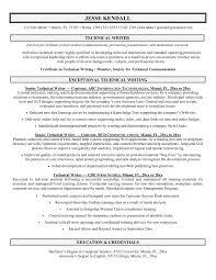 best resume templates copy editoropinion editorstaff writer report writing resume examples journalist resume sample