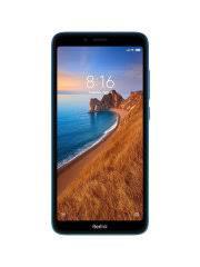 "Смартфон Redmi 7A 2/32GB: 5.5"" 1440x720/IPS Snapdragon 439 ..."
