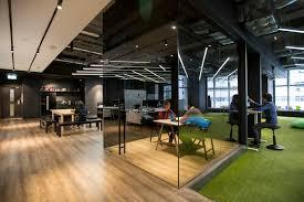 9gag office laab architects courtesy of laab architects architectural office interiors