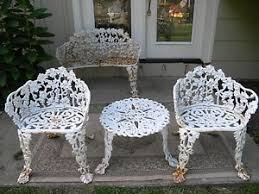 to wrought iron outdoor furniture melbourne wrought iron outdoor antique rod iron patio