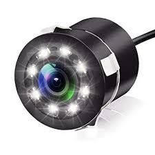 Amazon.com: <b>Car Rearview</b> Camera Backup Camera for <b>car Vehicle</b> ...