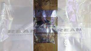 <b>Разъём Jack</b> 6.3 <b>Rean</b> by <b>Neutrik</b> NYS 207, NYS 224 купить в ...