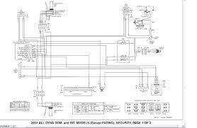 wiring diagram for 2001 harley the wiring diagram 2001 harley davidson road king wiring diagram wiring diagrams wiring diagram