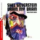 Drain My Brain