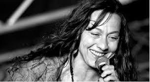 Silvia Donati. Giovedì 8 agosto a Villa Lagarina (TN) si inaugura il Lagarina Jazz, la sezione della Val Lagarina all'interno dell'ampio cartellone di ... - Silvia-Donati