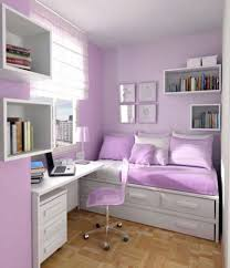 Little Girls Bedroom Decorating Young Girl Bedroom