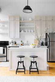 Office Kitchen Design Chic Office Kitchen Space Makeover With Fast Turnaround