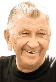 Hugo Acosta. March 13, 1926 - September 22, 2012. View the Full Online Memorial - 752397_profile_pic