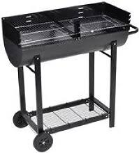 <b>Charcoal Barbecue</b> Grills - Shop online and save up to 10% | UK ...