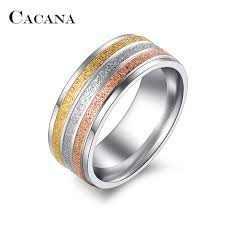 Cacana Official Store - Amazing prodcuts with exclusive discounts ...